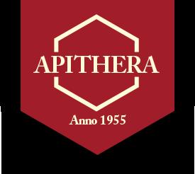 apithera